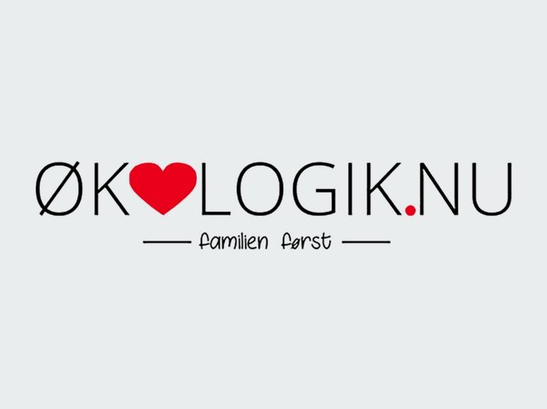 billede, logo, Økologik.nu, beboere, Workinn.dk, Randers