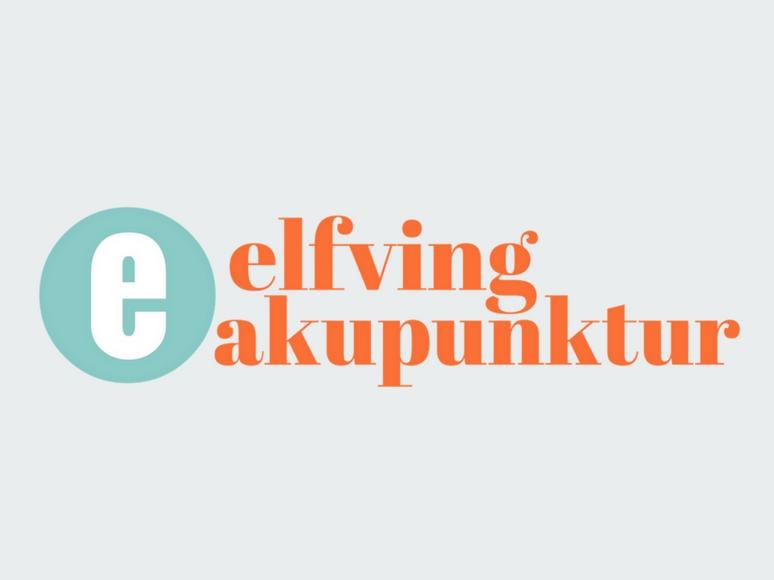 Logo, billede, Elfving Akupunktur, www.elfvingakupunktur.dk, akupunktur randers, Beboere, Workinn