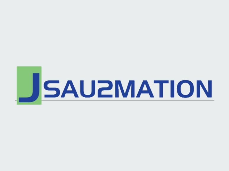 billede, logo, JSau2mation, beboere, Workinn.dk, Randers