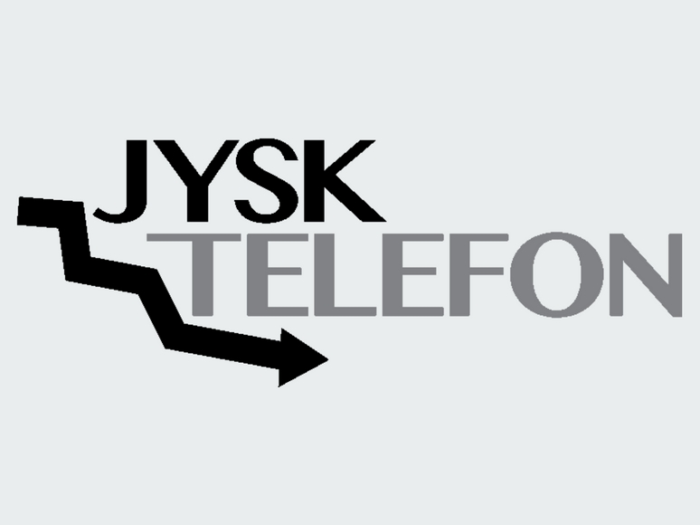 billede, logo, Jysk Telefon, beboere, Workinn.dk, Randers