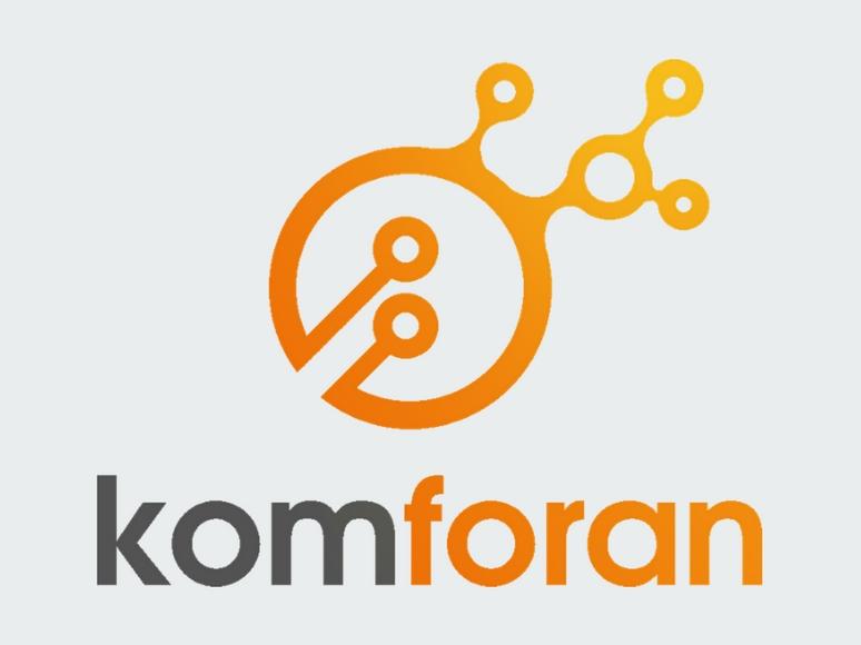 billede, logo, Komforan, beboere, Workinn.dk, Randers