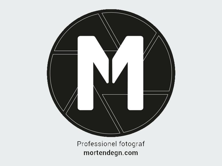 billede, logo, Morten Degn, beboere, Workinn.dk, Randers