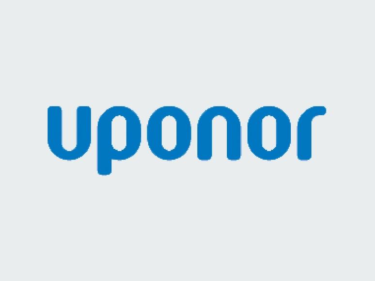 billede, logo, Uponor, beboere, Workinn.dk, Randers