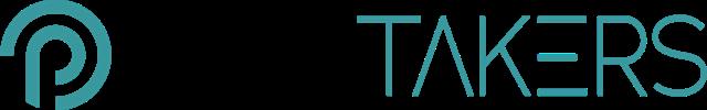 billede, logo, Recon Management, beboere, Workinn.dk, Randers
